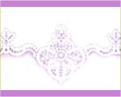 177 Lace Border - Click Image to Close