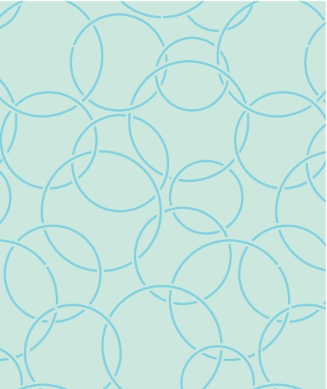 191 circles wall stencil 24 95 stencil source stencils and