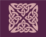 509 Celtic Knot