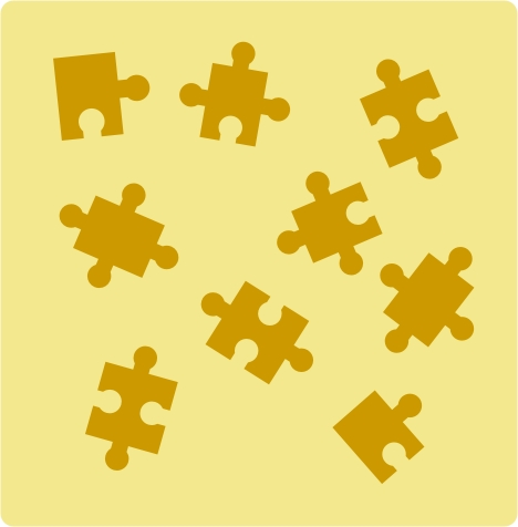 212 Jigsaw Puzzle