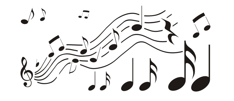 Stu01002 Music 8 95 Stencil Source Stencils And